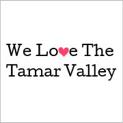 WELOVETHETAMARVALLEY-sq1